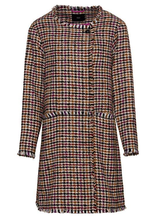 coat image number 0