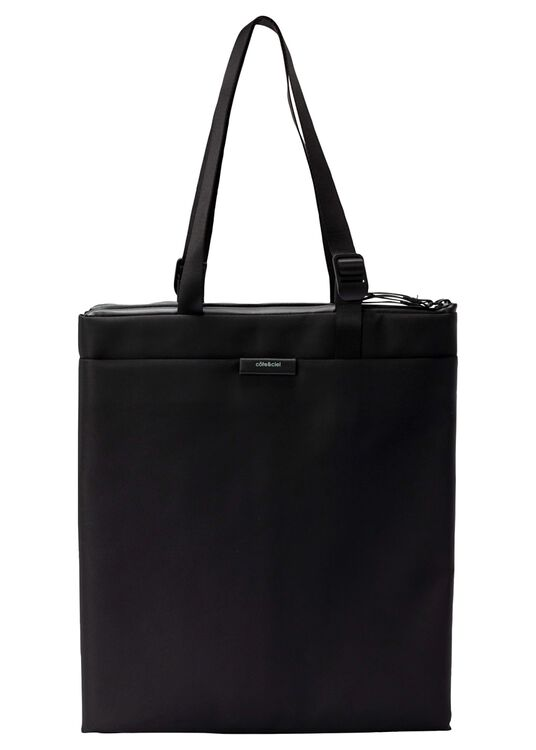 Salm-Tote image number 0