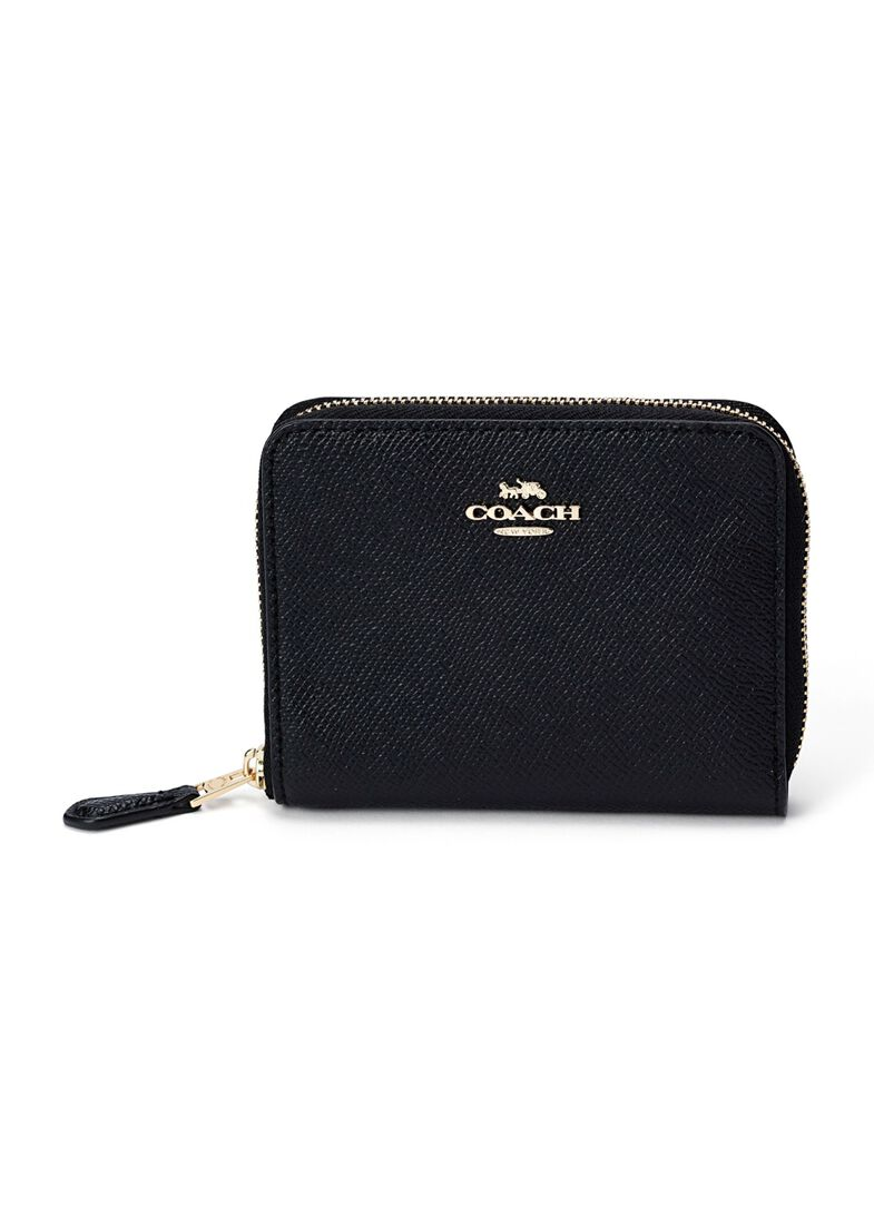 Small Zip Around Wallet, , large image number 0