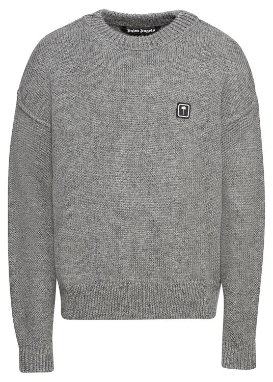 PXP SWEATER image number 0