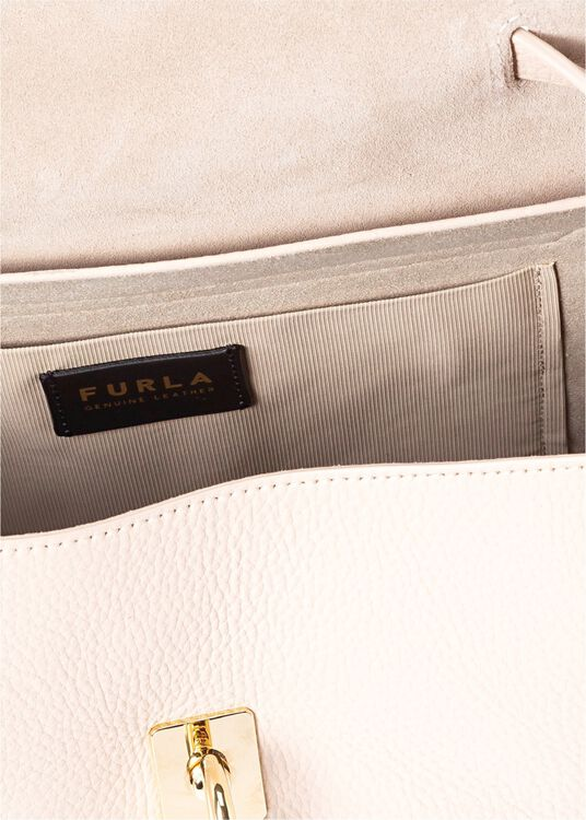 FURLA NET M TOP HANDLE image number 3