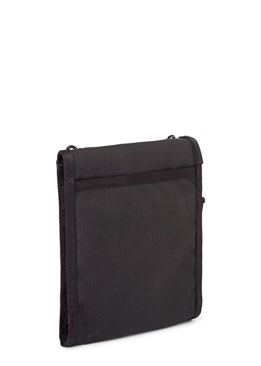 BOZER POUCH - S image number 1