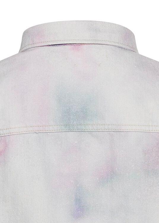LEONA Shirt image number 3