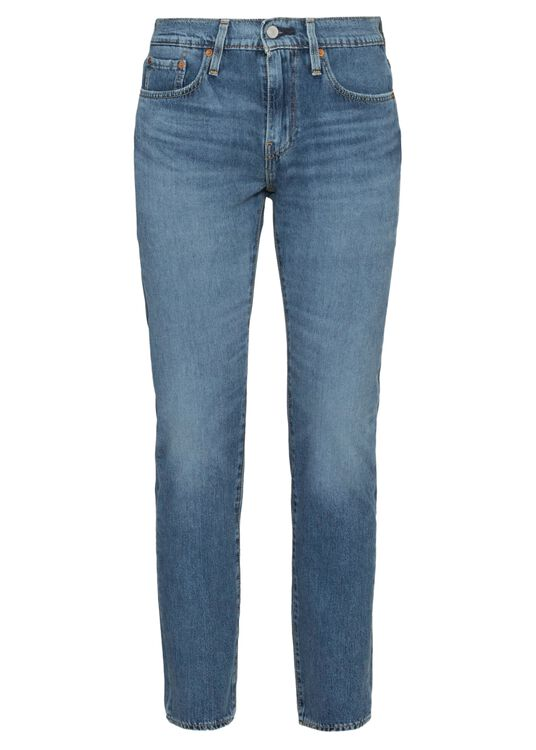 Jeans 502