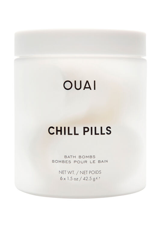 Chill Pills image number 0