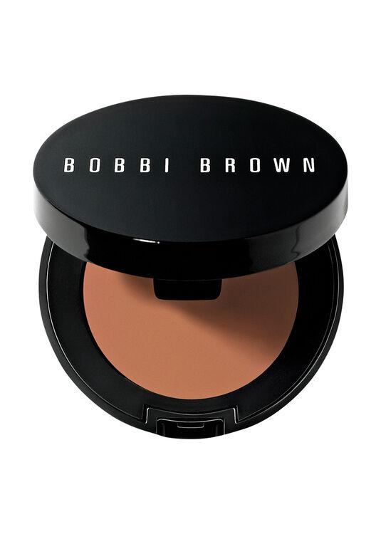 BOBBI BROWN, CORRECTOR image number 0