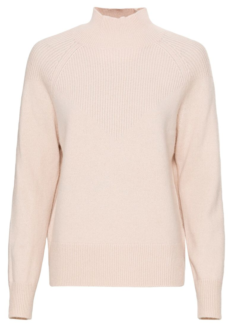 Sweater, Rosa, large image number 0