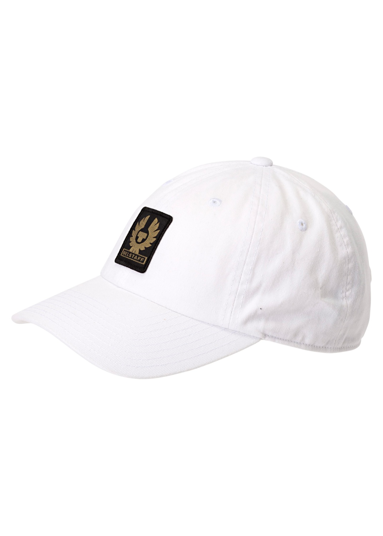 PHOENIX LOGO CAP image number 0
