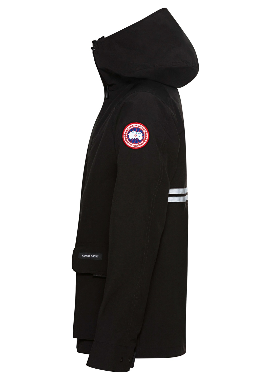 Lockeport Jacket image number 3