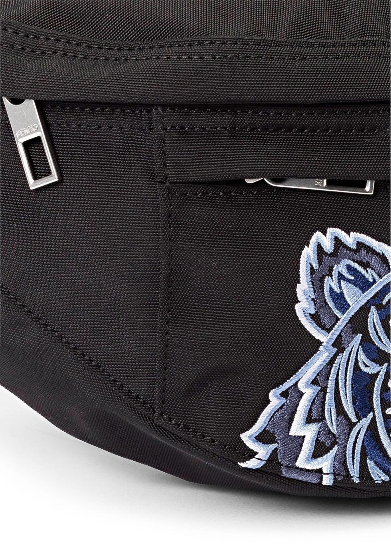 Belt bag image number 2
