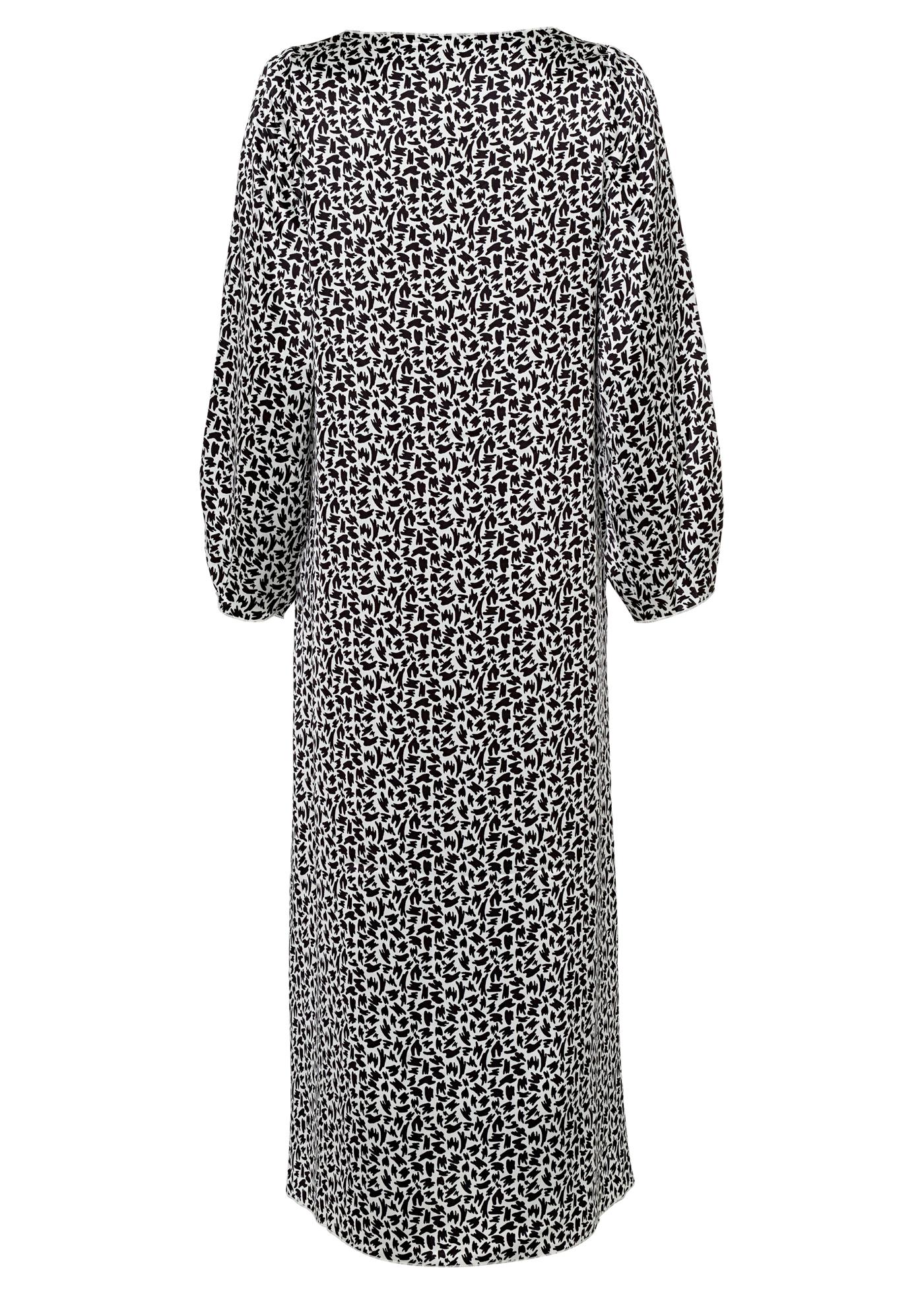 EMBELLA Dress image number 1
