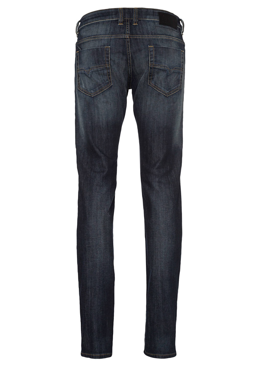 SAFADO-X L.34 TROUSERS image number 1
