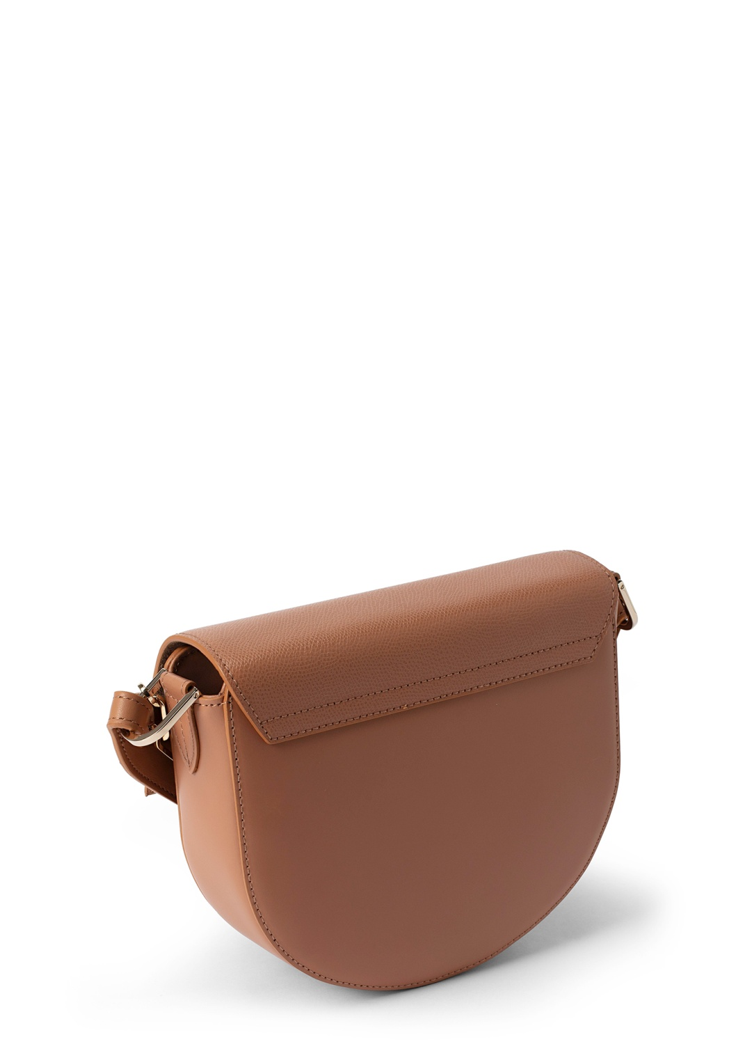 FURLA MISS MIMI' MINI CROSSBODY image number 1