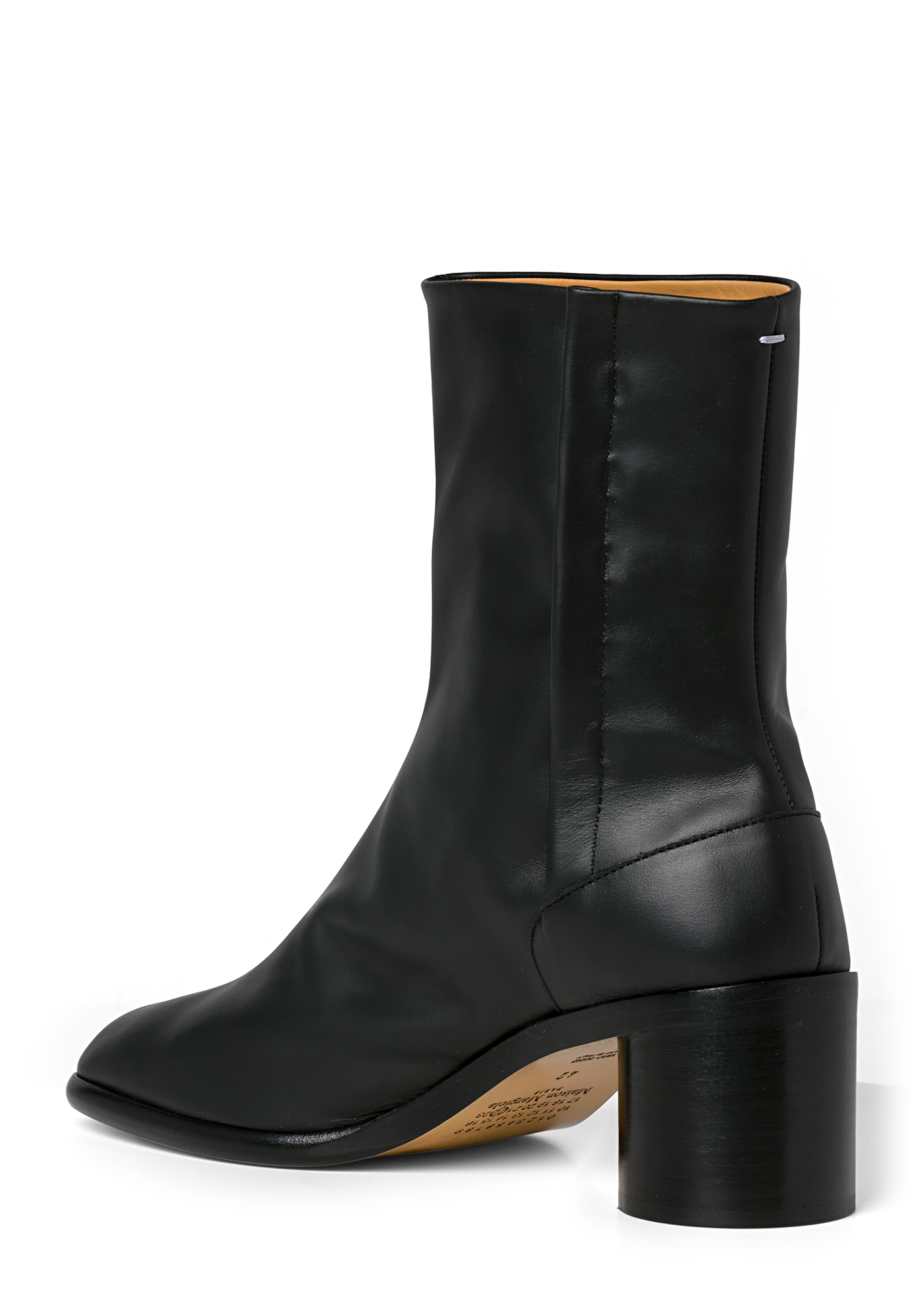 ANKLE BOOT image number 2