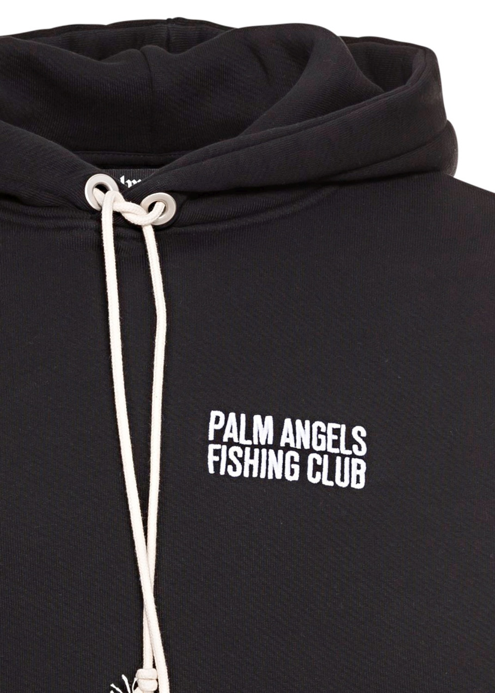 FISHING CLUB HOODY image number 2
