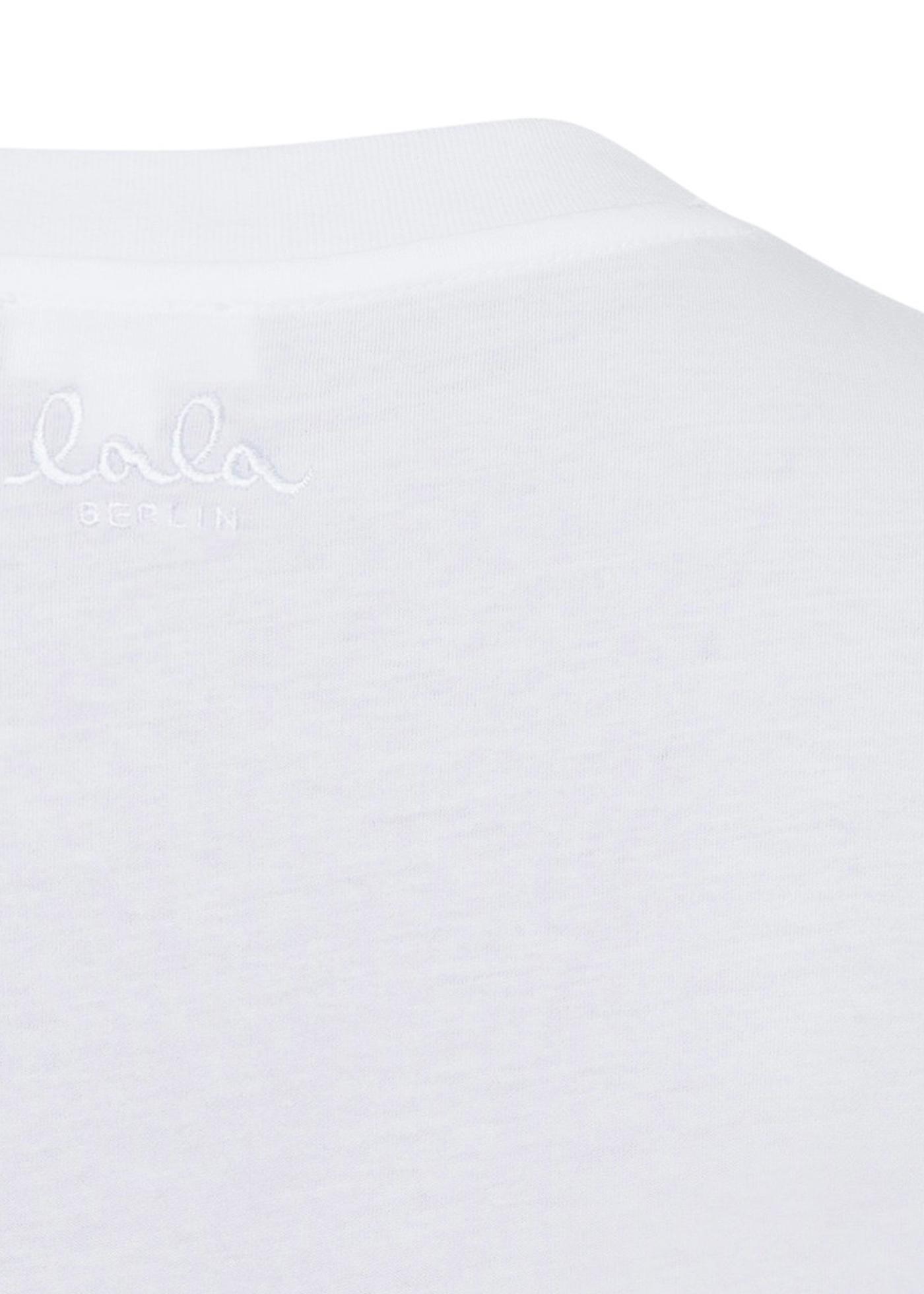 T-Shirt Cara image number 3