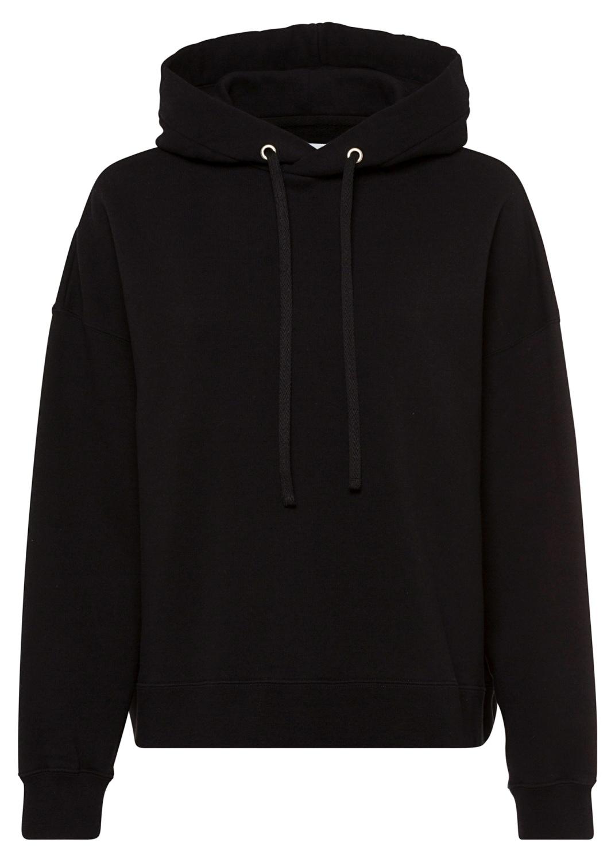 D-Sweatshirt image number 0