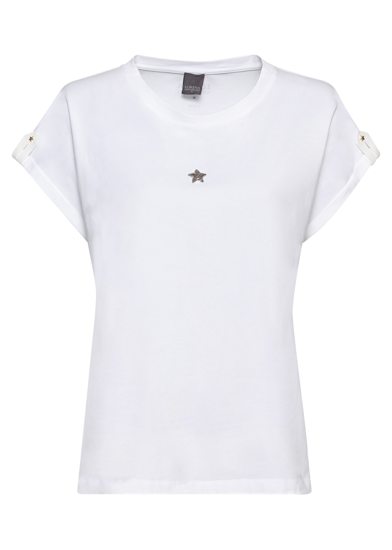 Shirt image number 4