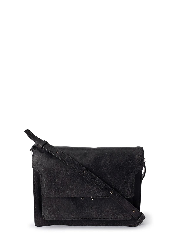 Shoulder Bag image number 0