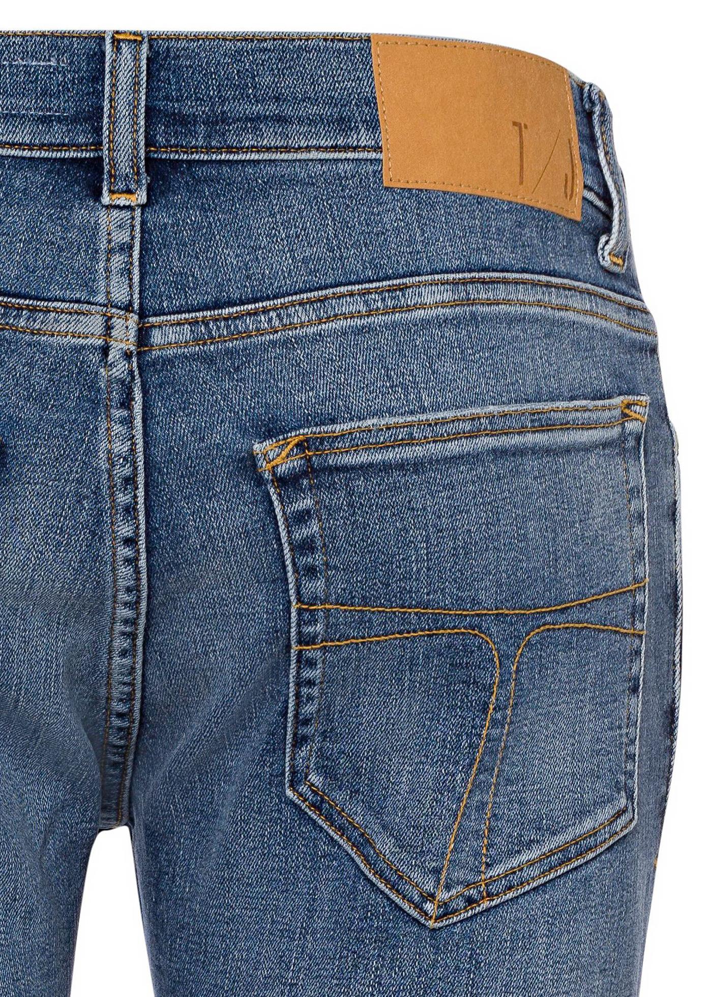 EVOLVE Jeans male 21F 36 image number 3