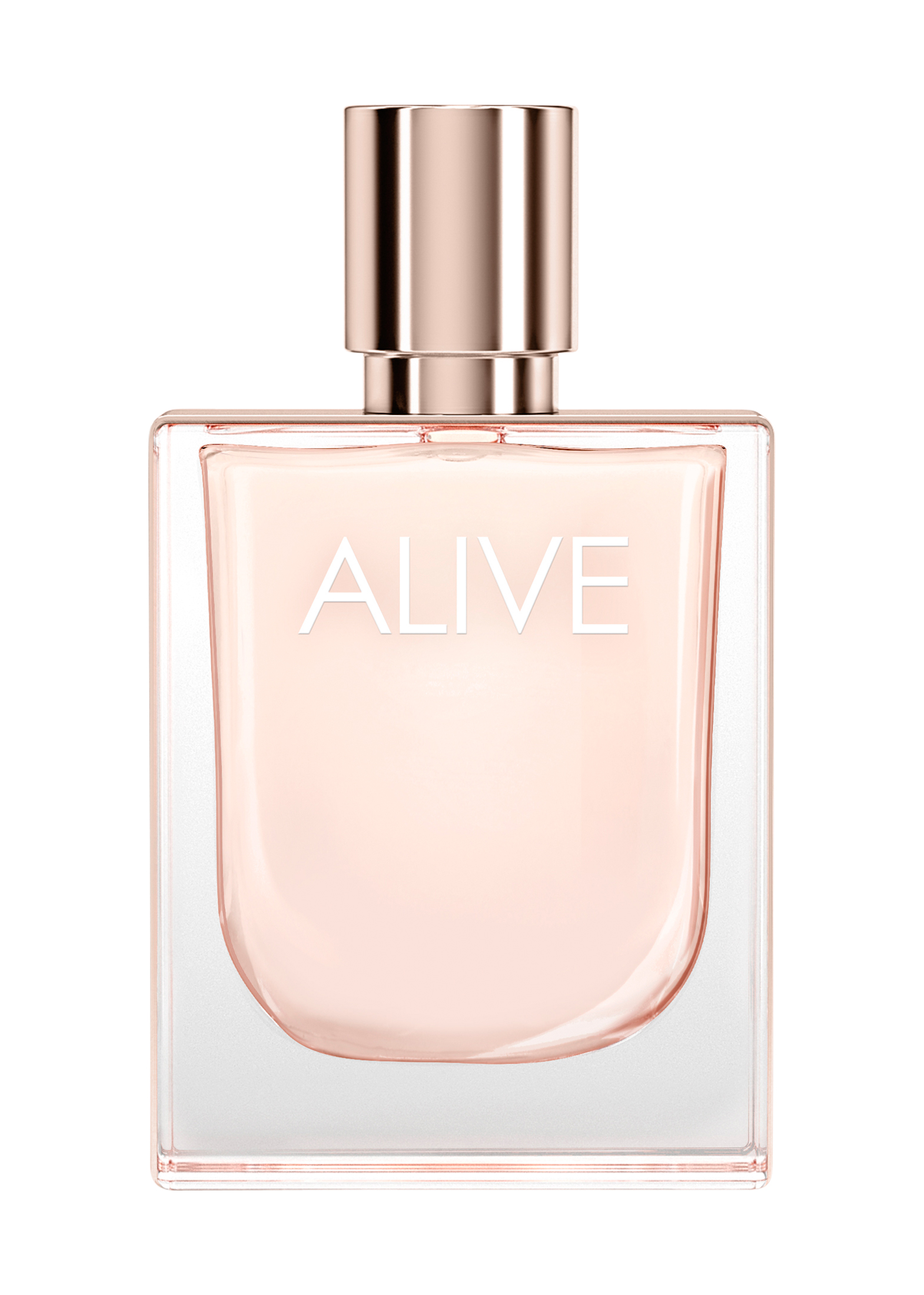 BOSS ALIVE EDT 50ML image number 0