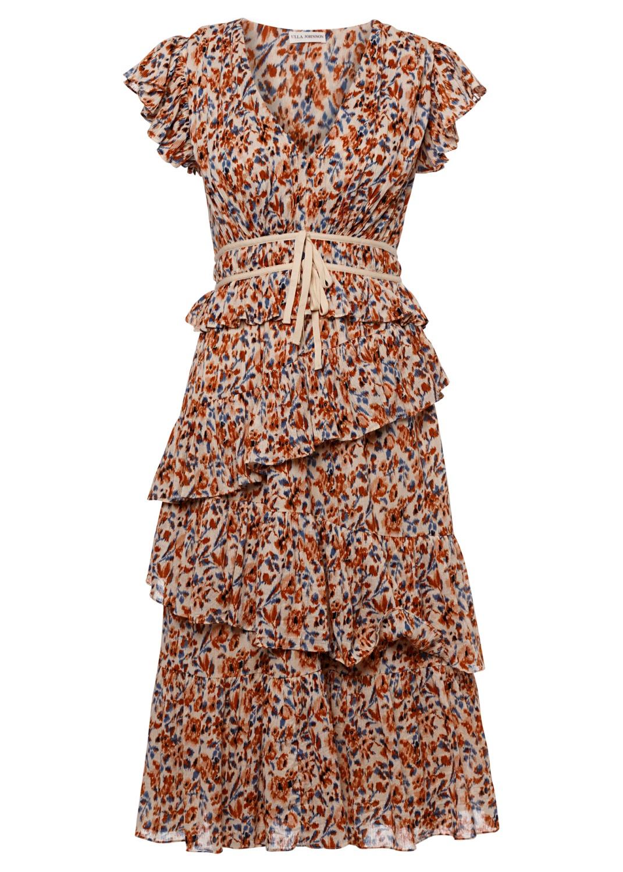Madeline Dress image number 0