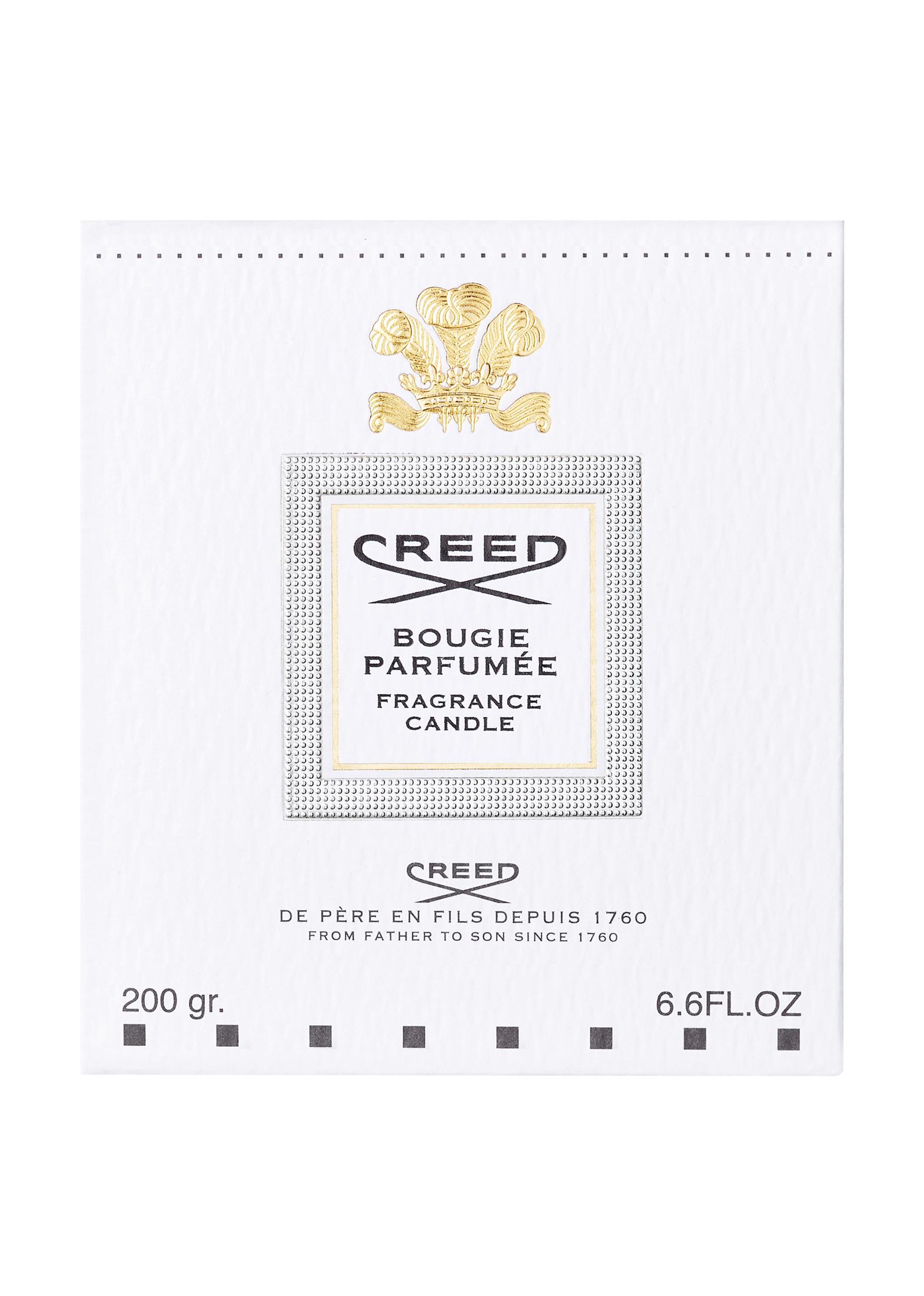Creed Kerze 200gr. image number 1