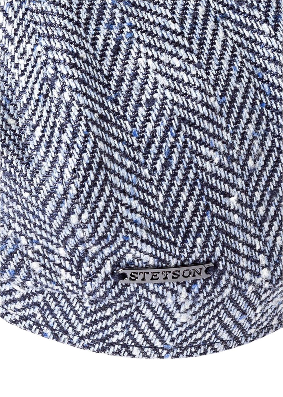 Hatteras Wool/Silk image number 1