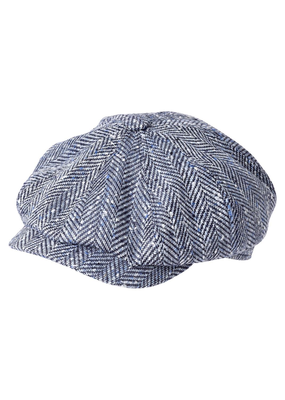 Hatteras Wool/Silk image number 0