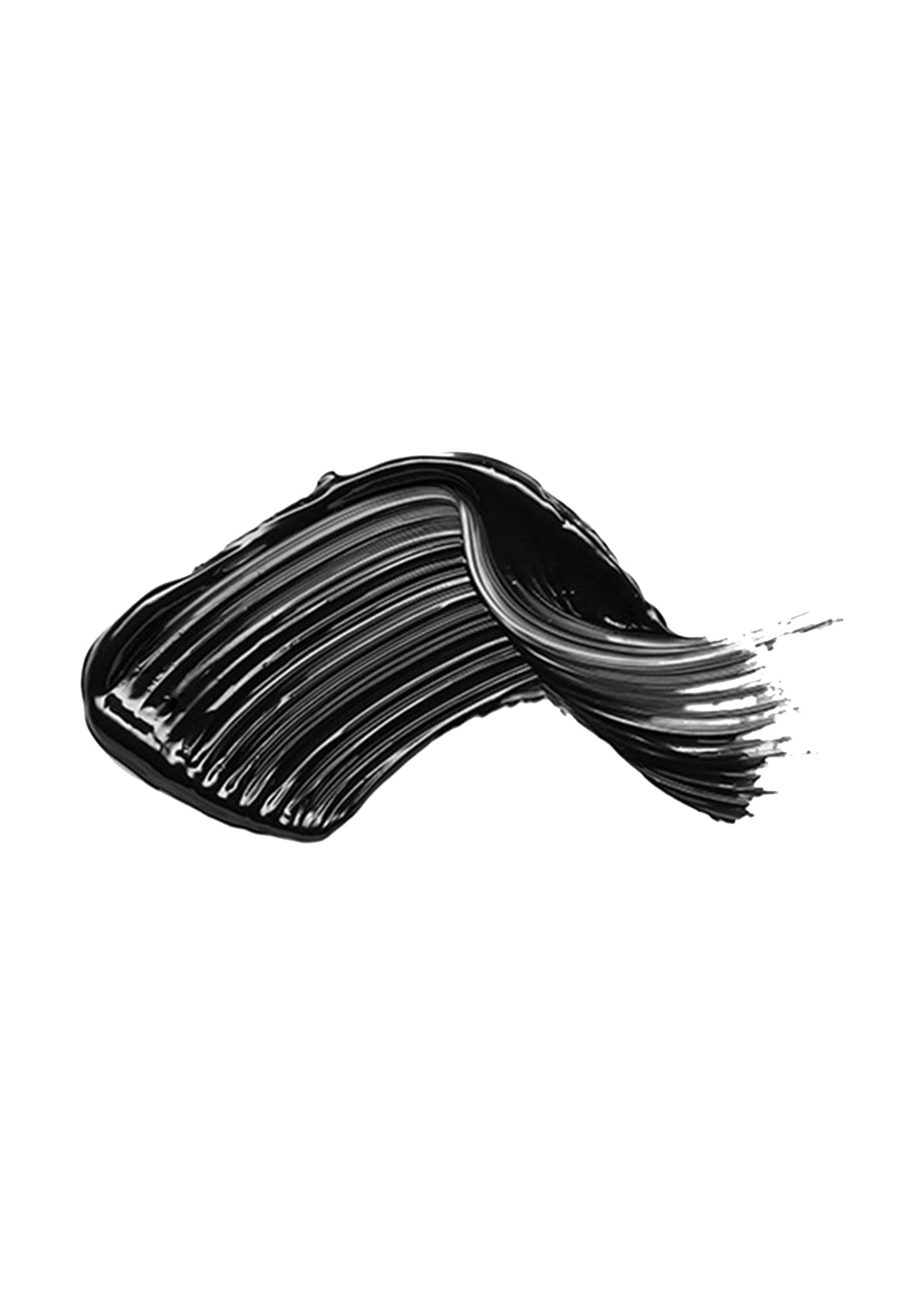 Sumptuous Rebel Lash Mascara. 8ml, Black image number 1