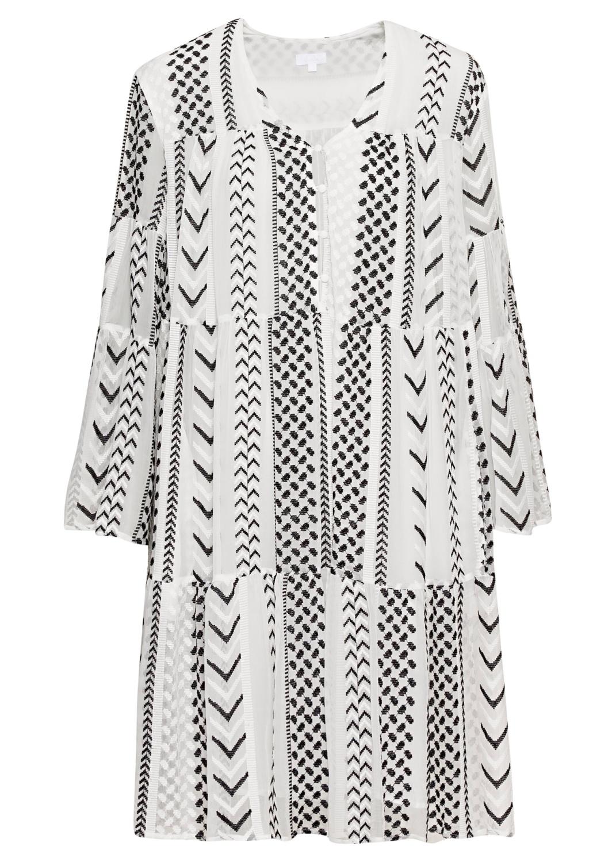 Dress Dafina image number 0