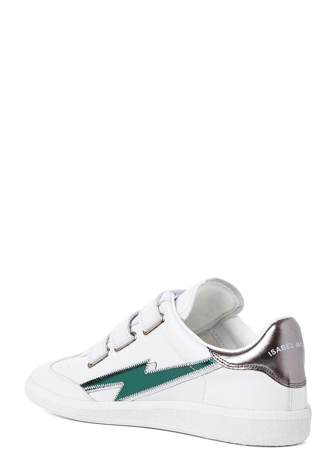 Beth Sneaker Arrow image number 2