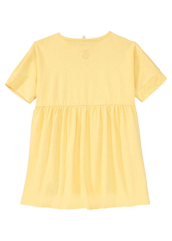 Loose Fit Dress image number 1