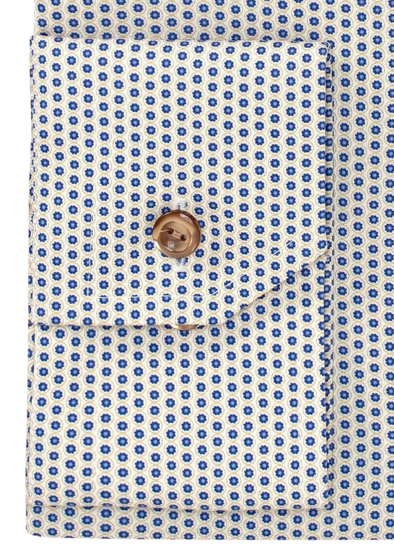 1000030384351 Men shirt: Business / Poplin image number 2