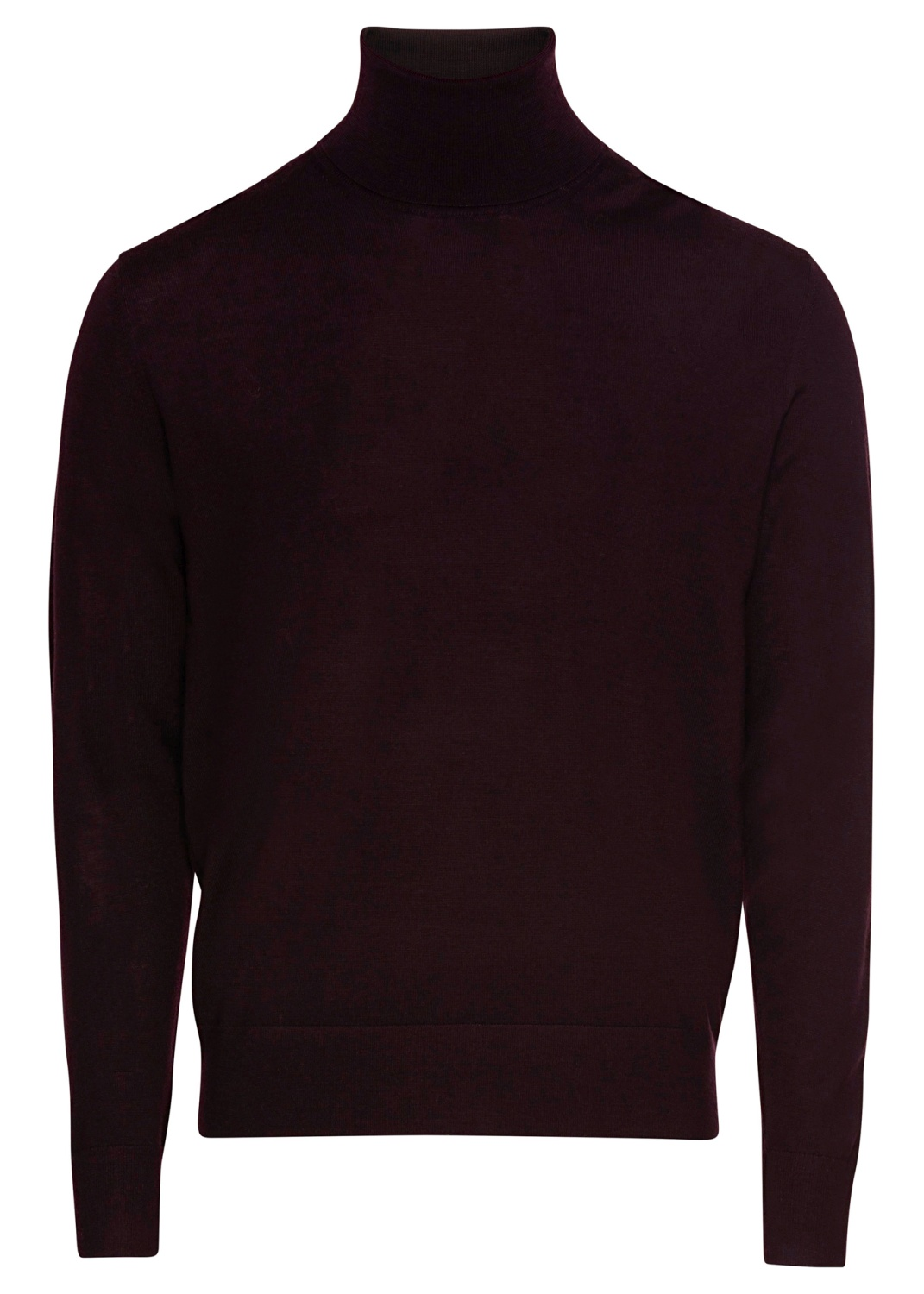 MIGUEL 1700 M.K.SWEATER image number 0