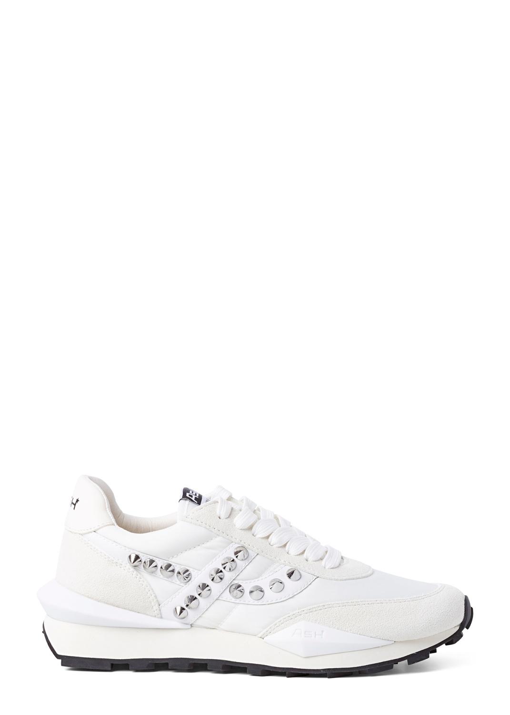 1_Spider Studs Sneaker image number 0