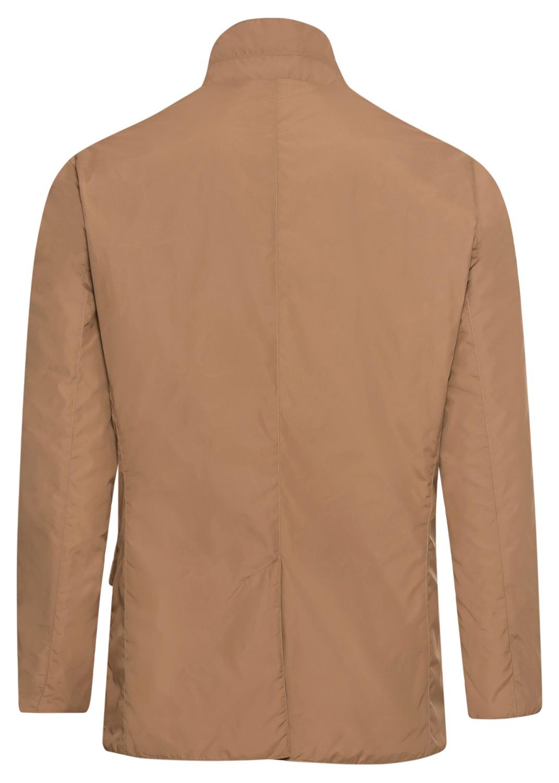 Reversible Padded Jacket image number 1
