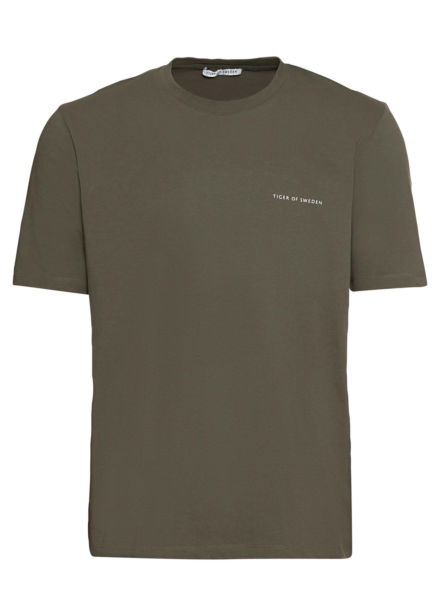 PRO. T-Shirt 4V2 XXL image number 0