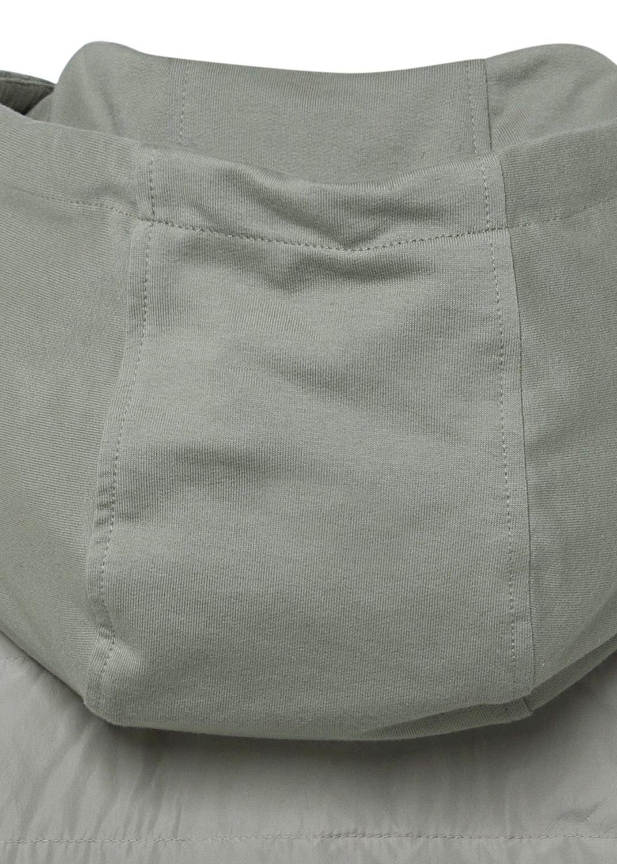 Down Jacket image number 3