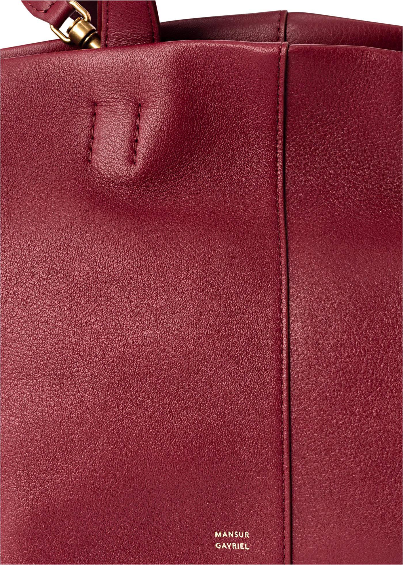 Tulipano Bag image number 2