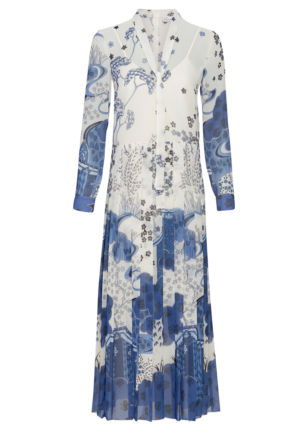 COORD. OFFERTA ABITO ST.ORIEN TOILE,MUSS image number 0