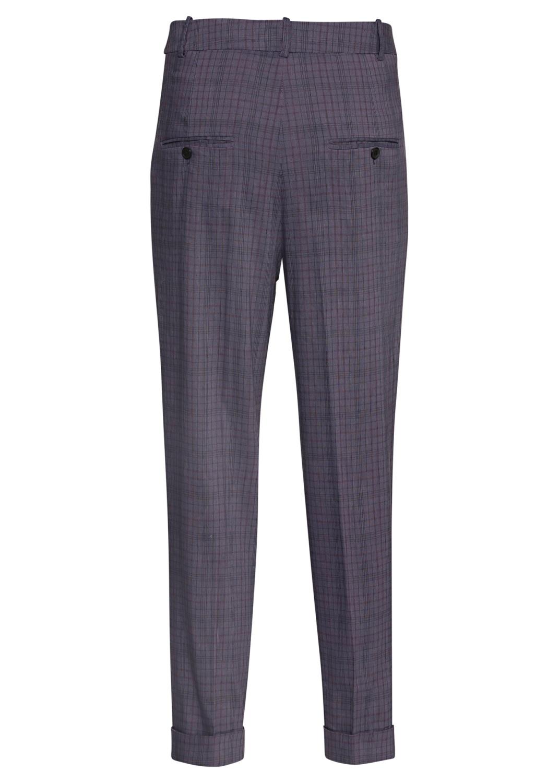 LOWEA Trouser image number 1