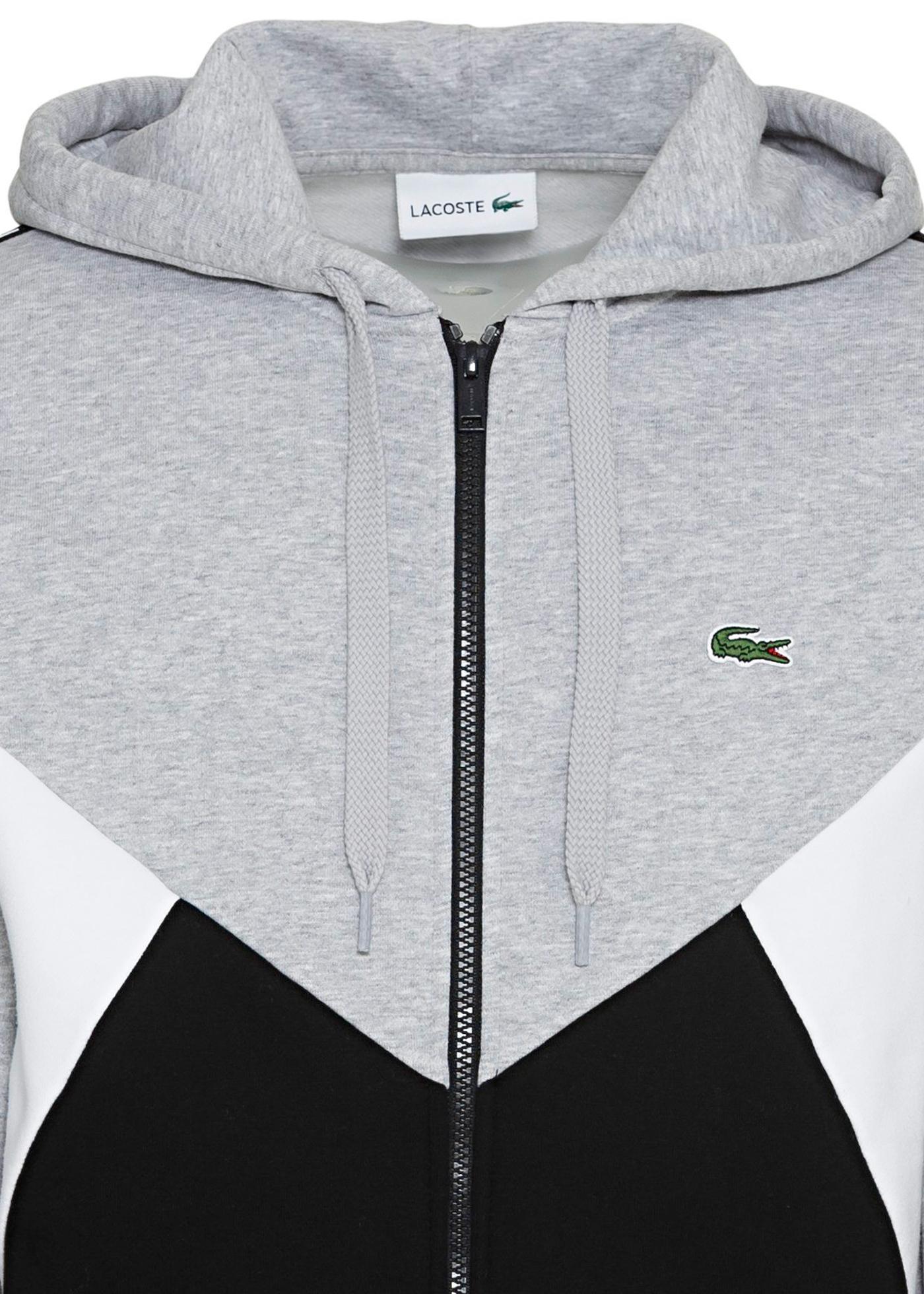 Sweatshirt image number 2