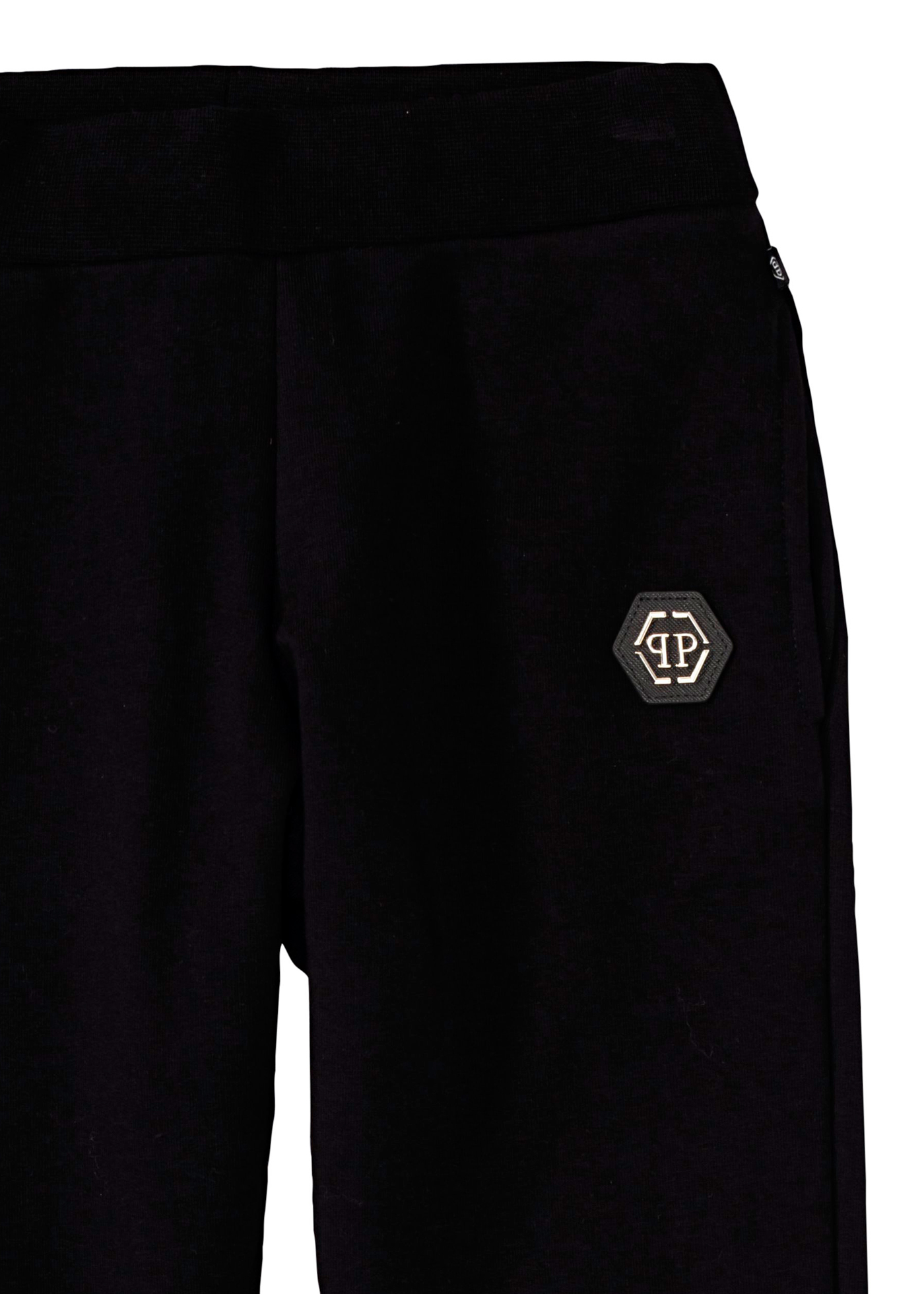 Jogging Trousers image number 2