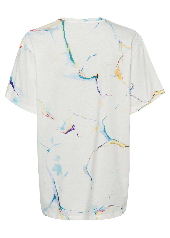 T-Shirt Marbling image number 1