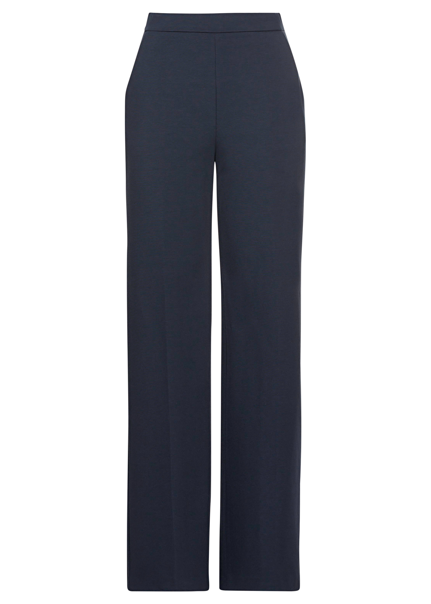Baily Trousers image number 0
