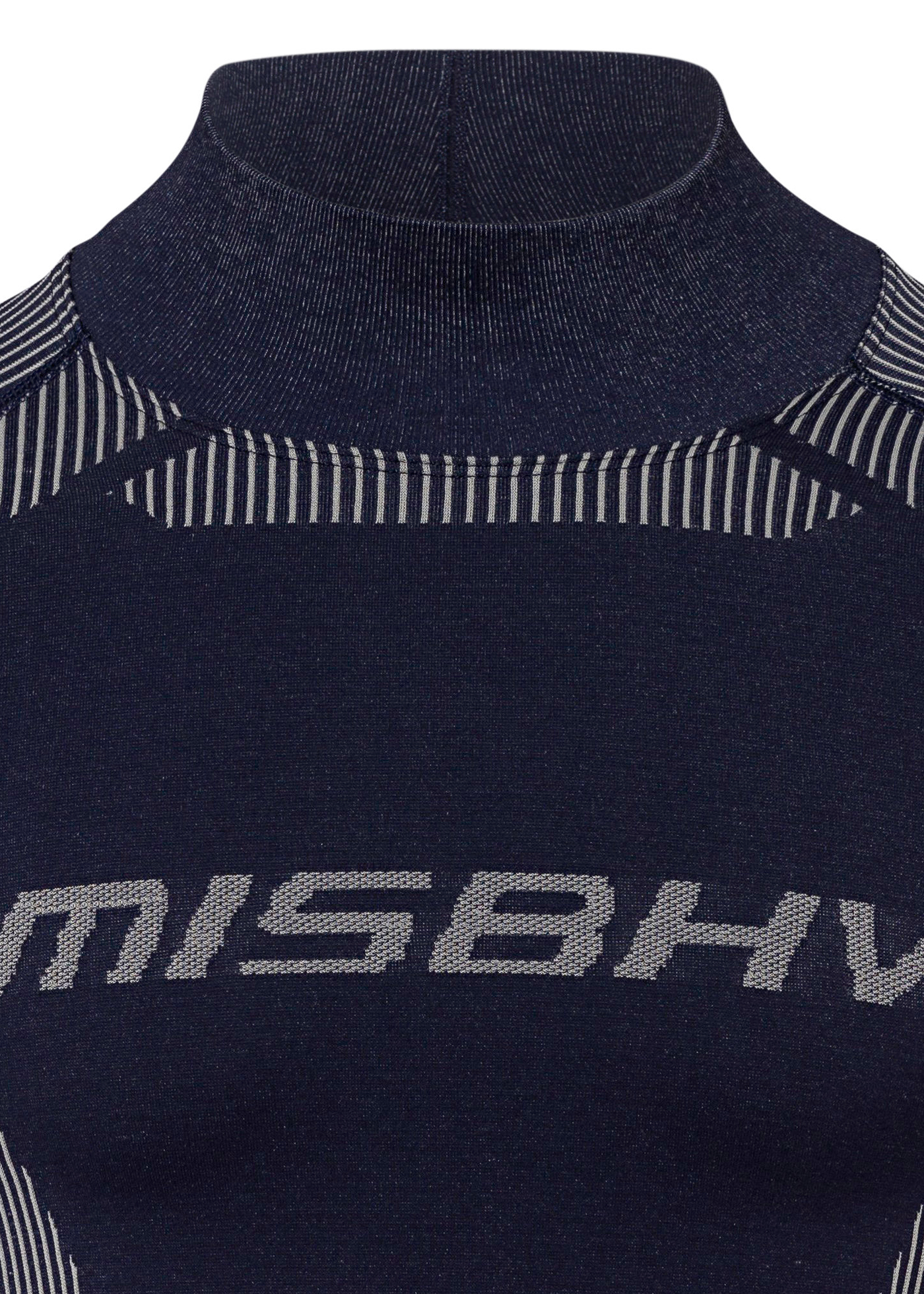 SPORT ACTIVE CLASSIC LONGSLEEVE image number 2