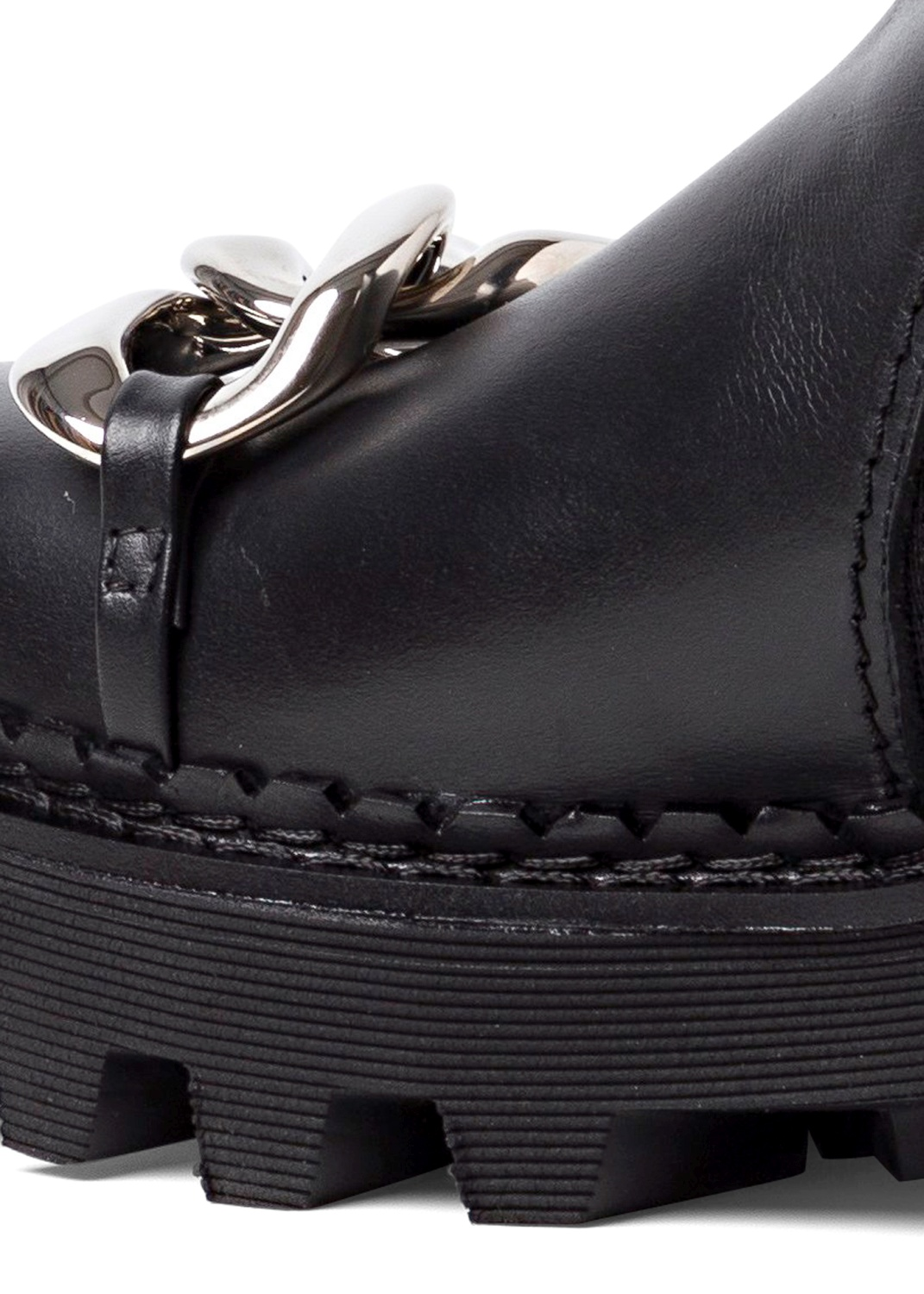 Chelsea Boot Chain image number 3