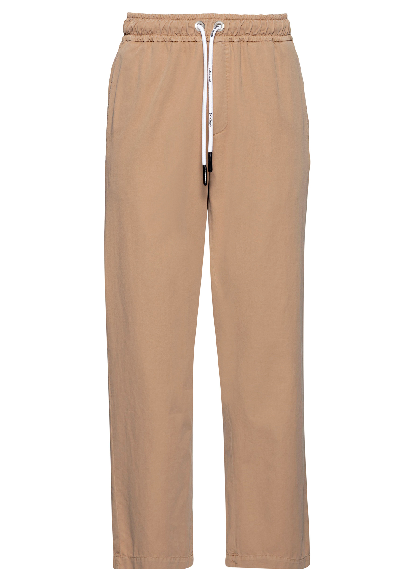 PXP WASHED PALM CHINOS image number 0