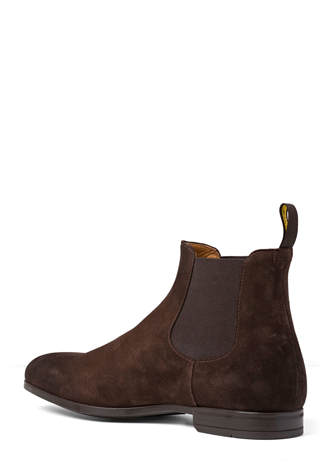 CHELSEA BOOT image number 2